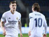 7 نجوم في ريال مدريد غير قابلين للبيع