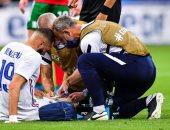 يورو 2020.. كريم بنزيما يعود لتدريبات منتخب فرنسا خلال 72 ساعة