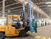 كيف ينعكس دخول البضائع بمواصفات قياسية محدودة على الصناعة المصرية؟