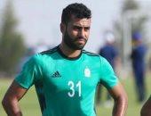 سموحة يشترط ضم مصطفى فتحي وأسامة فيصل فى صفقة انتقال حسام حسن للزمالك