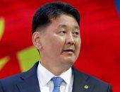 الحزب الحاكم فى منغوليا يعلن فوزه فى الانتخابات الرئاسية