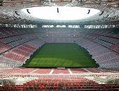 يورو 2020 .. جولة فى أقدم وأكبر وأغلى ملاعب العالم .. ألبوم صور