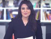 تصريحات مهمة من وزير التعليم حول الغش والثانوية العامة (فيديو)