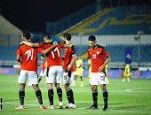 تردد القنوات المفتوحة لبث وإذاعة مباراة مصر وأسبانيا فى أولمبياد طوكيو