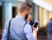 دراسة: 1 من كل 2 بجنوب أسيا قلقون بشأن الضرر الذي تسببه الهواتف الذكية للرفاهية