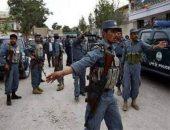 البنتاجون يخصص قاعدة بولاية فرجينيا لاستقبال أفغانيين عملوا مع قواته