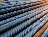 سعر الحديد اليوم الخميس 21-10-2021.. 14200 جنيه من المصنع