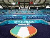 الصحة العالمية: قلقون من تخفيف قيود كورونا خلال مباريات يورو 2020