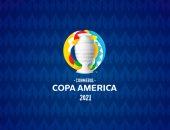 كل ما تريد معرفته عن مباريات كأس كوبا أمريكا 2021