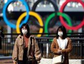 مستشفيات طوكيو تواجه ضغوط كبيرة بسبب تفشى كورونا بين المسنين