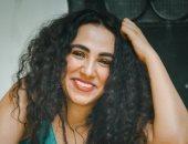تأييد حكم تغريم طبيب بيطرى 10 آلاف جنيه بتهمة التحرش بالممثلة زينب غريب