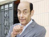 """الخميس.. أحمد بدير يتحدث عن أسرار جديدة حول حياته في """"السيرة"""""""