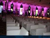 تفاصيل الاستعدادات النهائية لعقد منتدى رؤساء هيئات الاستثمار الإفريقية بشرم الشيخ