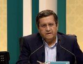 مرشح إصلاحى يهاجم مرشح المرشد رئيسى: ستفرض عليك العقوبات إذا استلمت الرئاسة