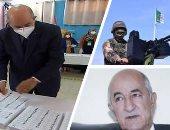 تمديد فترة التصويت فى الانتخابات التشريعية الجزائرية لمدة ساعة