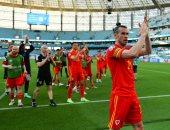 موندو ديبورتيفو: بيل فشل فى إقناع أنشيلوتي خلال مباراة ويلز ضد سويسرا