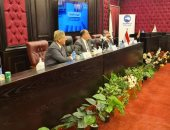 وزير المالية: الرئيس السيسى استلم وعجز الموازنة 12.5% وأصبحت 6.7%