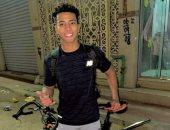 قاومهم أثناء السرقة.. ضبط المتهمين بمقتل طالب فى قنا
