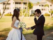 مصور يغادر حفل زفاف ويحذف صور الفرح لسبب غريب .. اعرف الحكاية