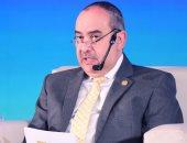 وزير الطيران: مصر تطبق الإجراءات الصحية فى المطارات بشهادة دولية معتمدة