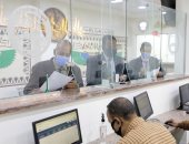 النائب العام يأمر بتشغيل 12 مكتبا رقميا لخدمات نيابات الأسرة تجريبيا
