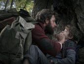 الجزء الثانى من A Quiet Place يحقق 199 مليون دولار فى شباك التذاكر