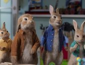 Peter Rabbit 2: The Runaway يحقق 148 مليون دولار بعد أقل من شهرين على طرحه