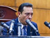 محكمة جنوب القاهرة: 2907 قطع ذهبية ومنقولات تاريخية عثر عليها بشقة الزمالك