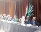 اتحاد الصناعات يدعو المستثمرين السعوديين للتعرف على احتياجات السوق المصرى
