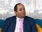 أستاذ اقتصاد: لأول مرة في التاريخ مصر تدخل ضمن الدول المرتفعة بمجال التنمية البشرية