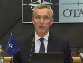 انطلاق أعمال قمة الناتو فى مقر الحلف ببروكسل