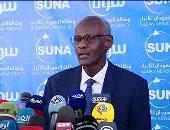وزير الرى السودانى: قيام إثيوبيا بالملء الثانى لسد النهضة دون اتفاق أمر خطير