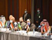 الصناعة والتجارة: السعودية ثانى أكبر مستثمر فى مصر بأكثر من 500 مشروع استثمارى