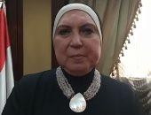 متى تصل صادرات مصر لـ 100 مليار دولار؟.. وزيرة الصناعة تجيب.. فيديو