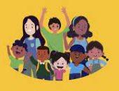 تقرير: زيادة عمالة الأطفال بأمريكا اللاتينية لأكثر من 8 ملايين طفل بسبب كورونا