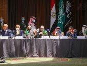 """اتحاد الغرف ينظم مؤتمر """"التجارة والاستثمار فى مصر"""" منتصف سبتمبر 2021"""