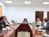 تكتل إحياء ليبيا والتكتل المدنى يؤكدان على أهمية الانتخابات الرئاسية 24 ديسمبر