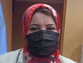 كفر الشيخ تعلن عام 2021 للقضاء على ختان الإناث.. وهذه قائمة عقوبات.. لايف
