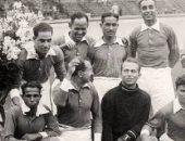 زى النهاردة.. منتخب مصر يهزم هولندا بهدفين ودياً فى أمستردام