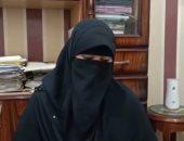 سيدة بالدقهلية تكتشف أن زوجها طلقها منذ 5 سنوات ولم يخبرها