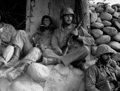 الحرب الكورية 1950.. البحث عن دور أمريكا والاتحاد السوفيتى فى إشعال الأمور
