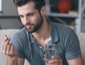 15 مكملا غذائيا ينبغى على الرجال تناولها للحفاظ على صحة جيدة