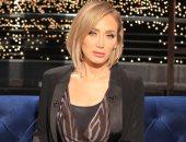 اعتزالات متكررة لـ ريهام سعيد.. اعتزلت 3 مرات التمثيل والإعلام وعادت مرة أخرى