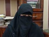 الدفتر ضاع.. زوج المطلقة منذ 5 سنوات دون علمها: رجعتها لكن المأذون توفى