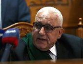بعد قليل.. الحكم على المتهمة بطعن نائب مأمور ورئيس مباحث سجن الجيزة