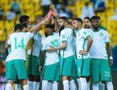 مواجهات حاسمة في أكتوبر لكبار الأندية السعودية ومنتخب الأخضر