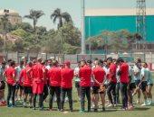 موعد مباراة الأهلي والترجي في نصف نهائي دوري أبطال أفريقيا