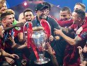فيفا يحتفل بعيد ميلاد كلوب: الفائز بآخر جائزتين للقب أفضل مدرب في العالم