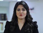 TOP 7.. وقف موظف بمطار القاهرة صور راكبة.. رحيل دنجوان حديقة حيوان الجيزة