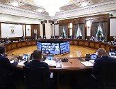 الحكومة توافق على قرارين جديدين لمحافظتى القاهرة والإسكندرية